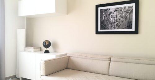 #34 // Top White Suite
